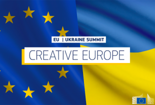 ukraine-europe-creative