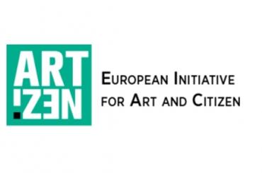 logo Artizen