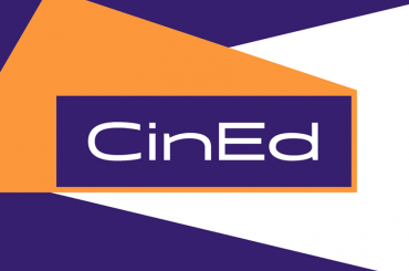 CinEd