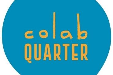 Colab Quarter