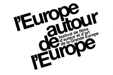 Festival Europe autour Europe