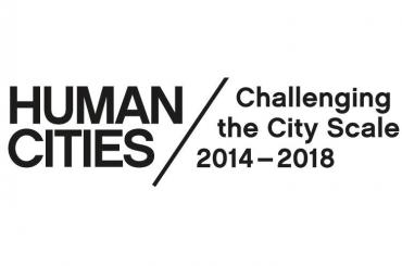 Human Cities
