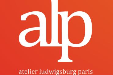 logo_atelier_ludwigsburg_paris