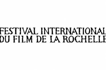 Festival Film La Rochelle
