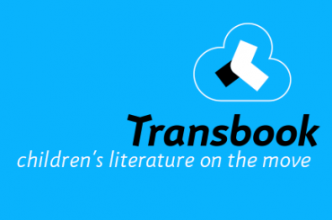 logo transbook