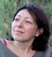 Fabienne Trotte