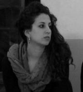 Giulia Crisci
