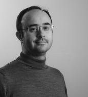 Vincent Soccodato